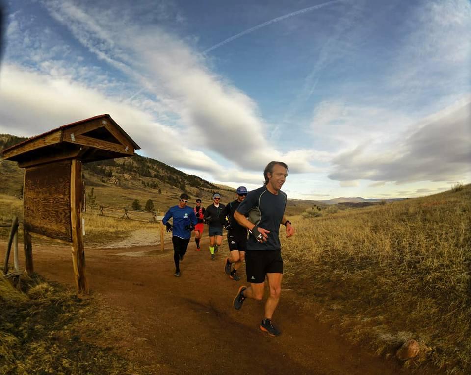 Quad Rock Training Run Week 1-2018-5