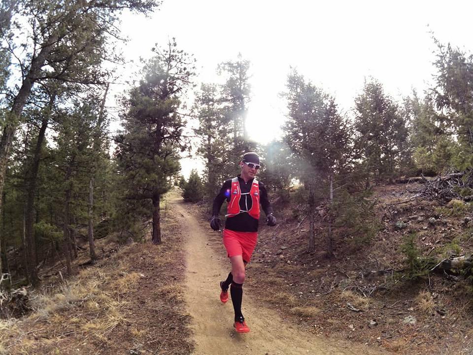 Quad Rock Training Run Week 1-2018-8