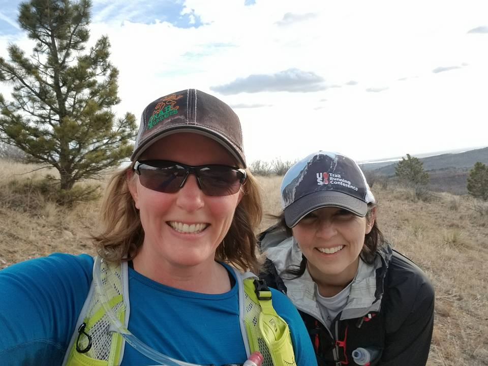 Quad Rock Training Run Week 2-2018-5