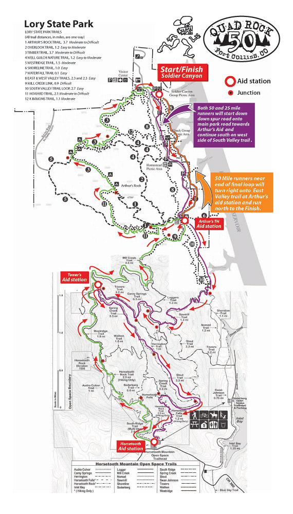horsetooth mountain park map with Course Map And Elevation on Cheesman Park as well 23505866 furthermore 95087996 likewise Property also Stock Photo Horsetooth Reservoir Winter Scenery Fort Collins Northern Colorado Image48866689.