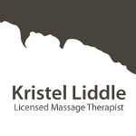 Kristel Liddle Massage