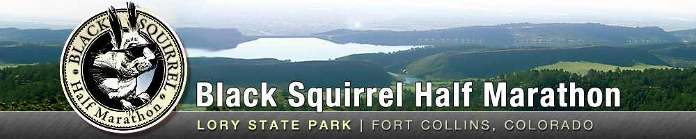 squirrel-banner-01-1.jpg
