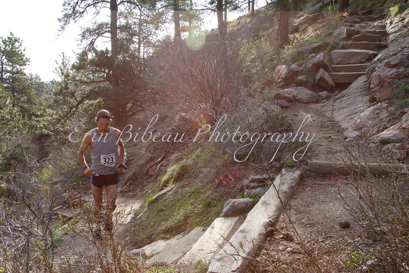 http://erinbibeauphotography.smugmug.com/photos/i-Sqf5RdS/0/M/i-Sqf5RdS-M.jpg