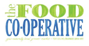 Fort Collins Food Co-Operative