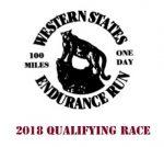 2018 Western States Qualifier