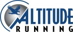 Altitude Running Logo - 2012 Final