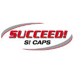 Succeed S-Caps