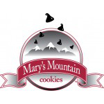 Mary\'s Mountain Cookies