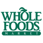 Whole Foods Market Fort Collins