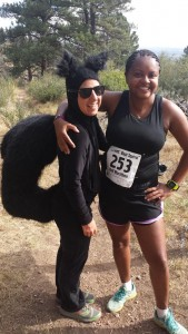 Katie-Chanteau-Black-Squirrel-Half-Marathon