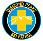 Diamond Peaks Ski Patrol