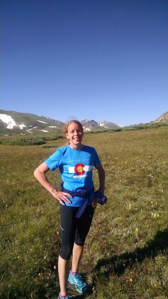 Sara_Altitude_Running-577x1024.jpg