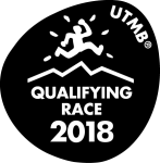 UTMB Ultra-Trail du Mont-Blanc Qualifying Race