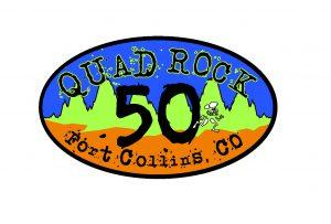 Quad-logo-1-300x203.jpg