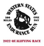 Western States Endurance Run Qualifying Race