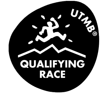 U.T.M.B. Ultra-Trail du Mont-Blanc Qualifying Race